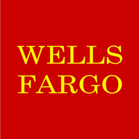 wellsfargo news