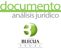 documento-analisis-juridico-blecual-legal-actualidad-juridica